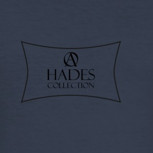 Olympus Apparel Hades Collection - Men's Slim Fit T-Shirt