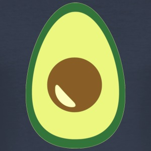AVOCADO - slim fit T-shirt
