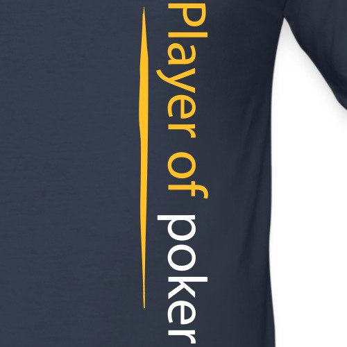 player_of_poker
