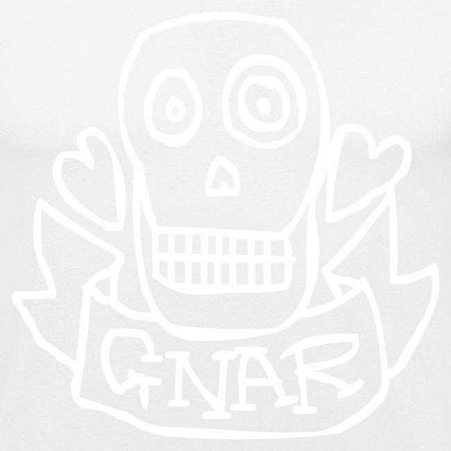 gnarr