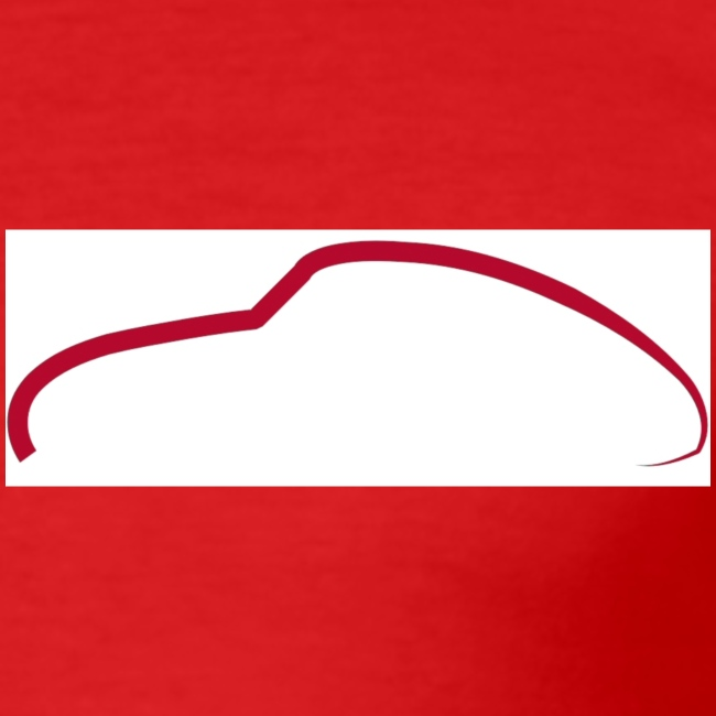 profil 356 rouge