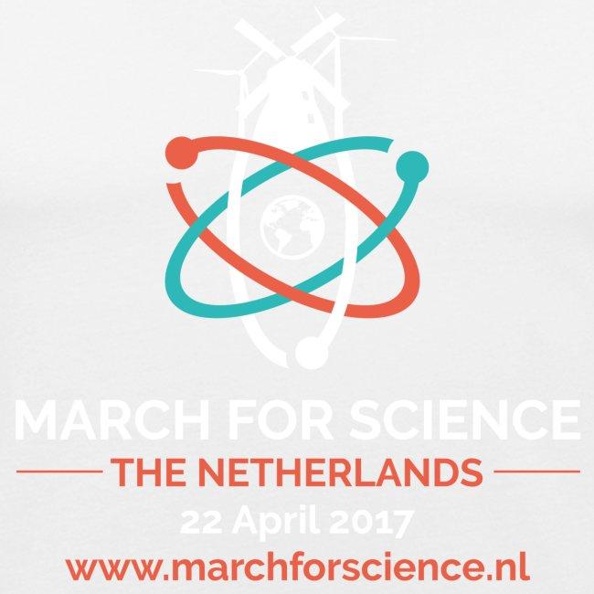 MfS-NL logo dark background