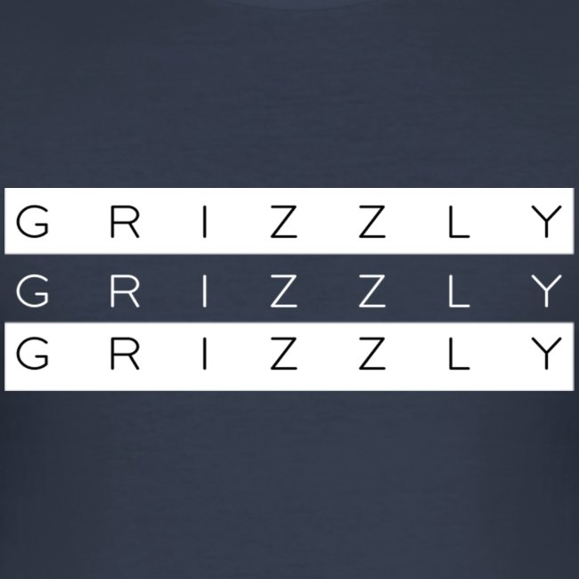 Grizzly X