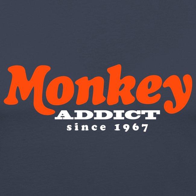 monkeyaddict01