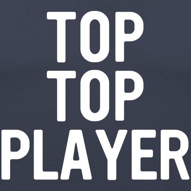 top top player