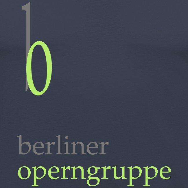 berlineroperngruppe