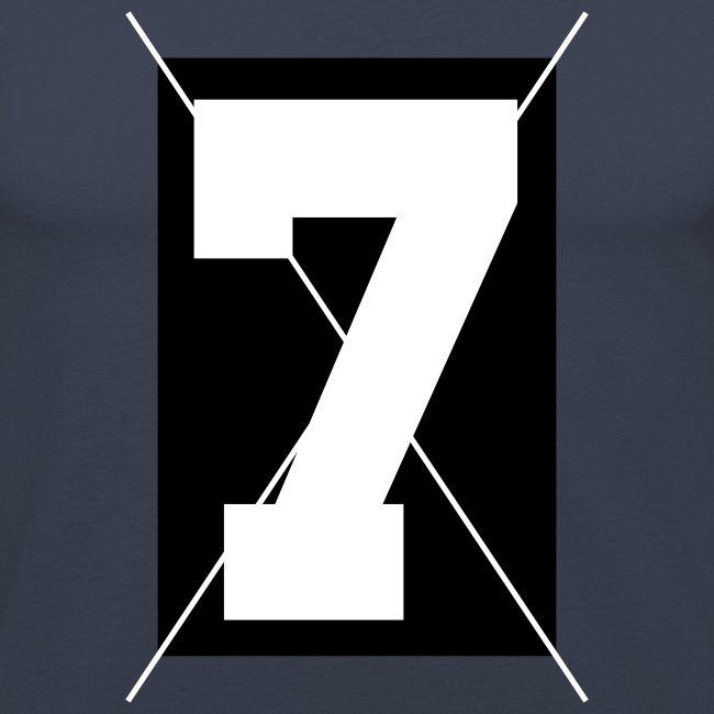 edge seven