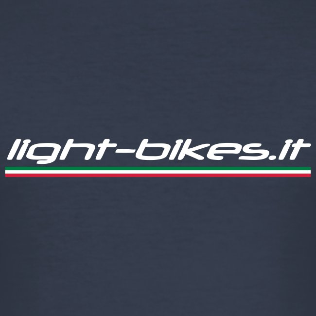 lightbikes flag