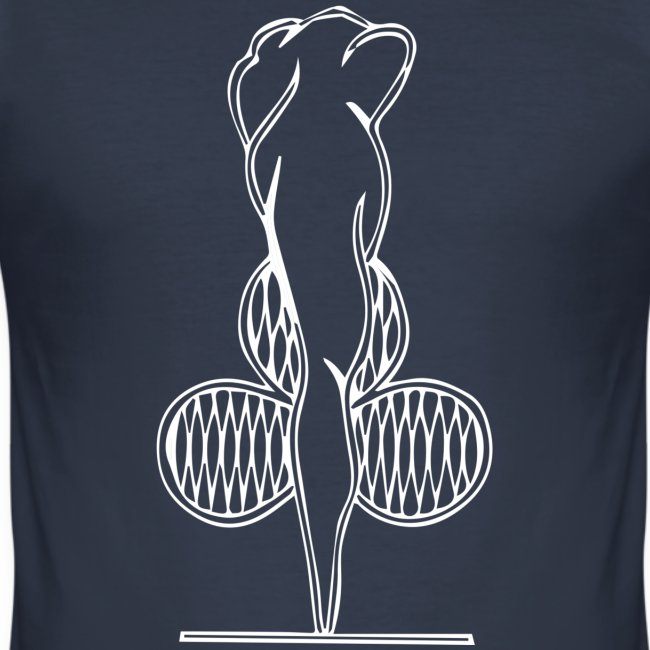 Riihimäen Erätytöt ry logo