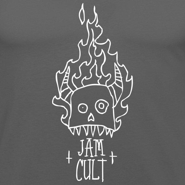 jam cult 3