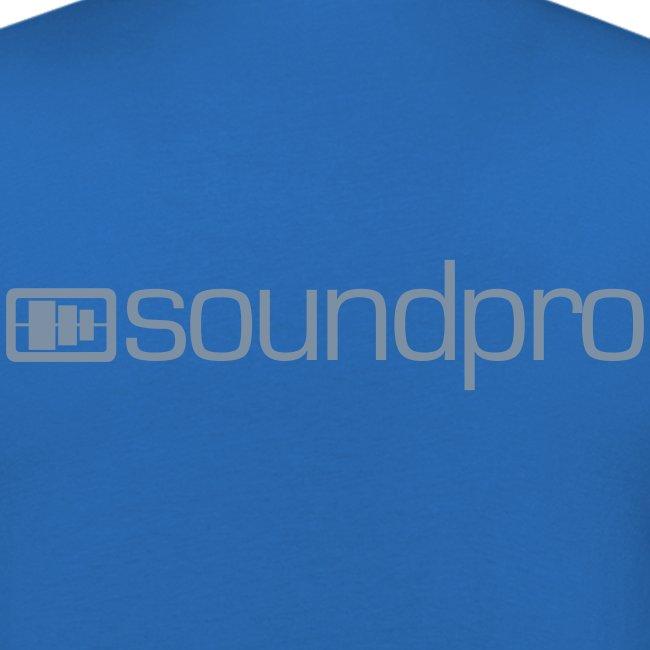 signet soundpro