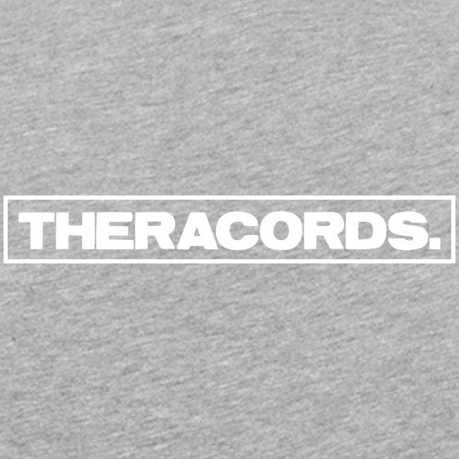 Theracords_Logo_2016(nosl