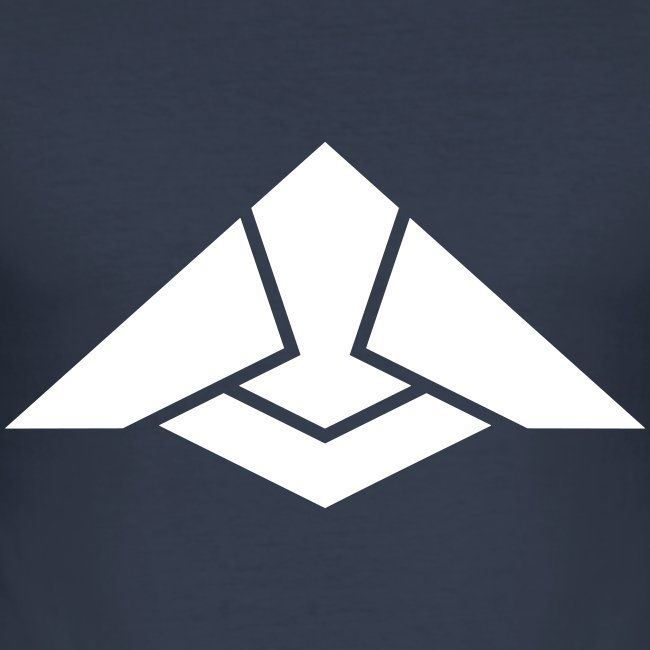citudef-logo-simple-2018