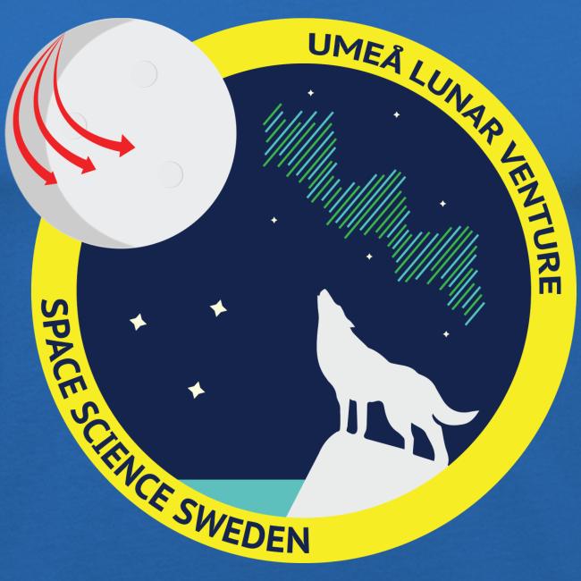 ULV - Umeå Lunar Venture