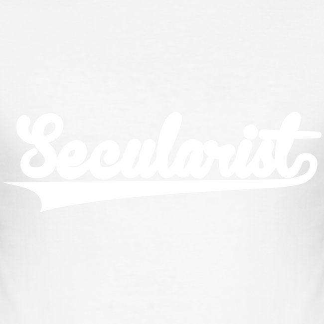 nssshirtbaseballgreen