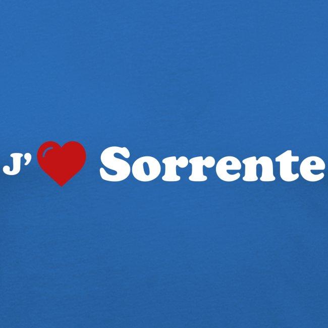 J'aime Sorrente