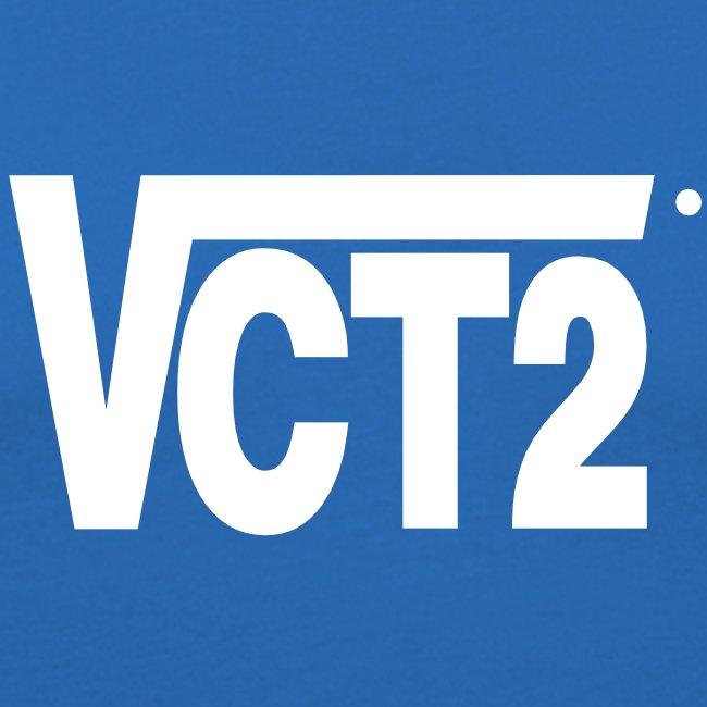 vct2 logo2