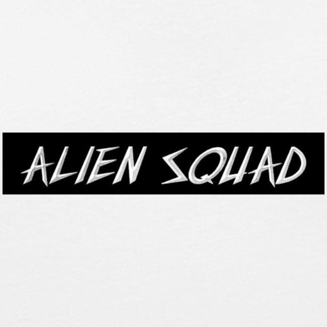 alien squad shop