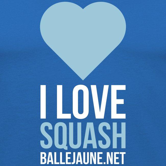 i-love-squash