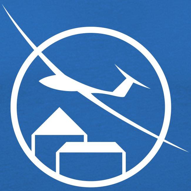 fc logo white single v1