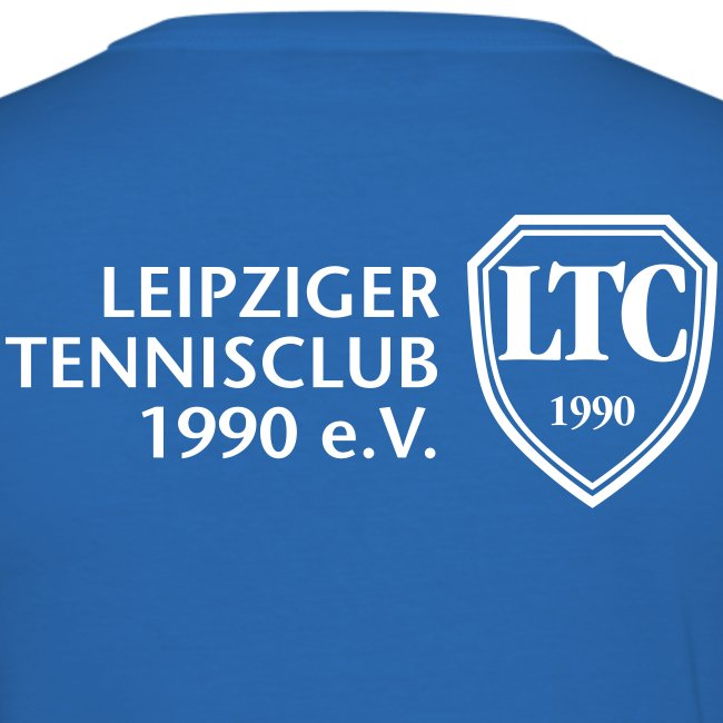 ltc banner 70mm