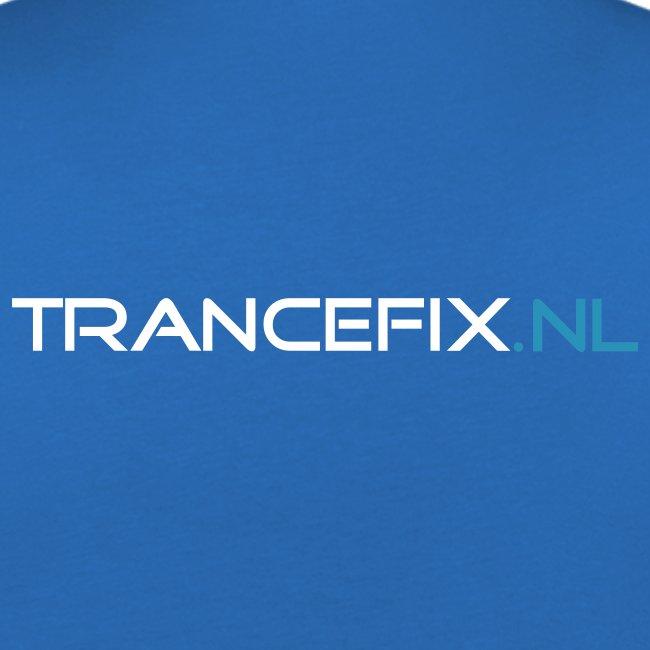 trancefix logo