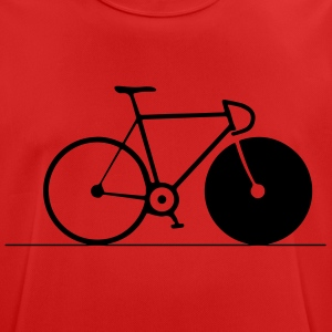 cycling - bicycle vett - Men's Breathable T-Shirt