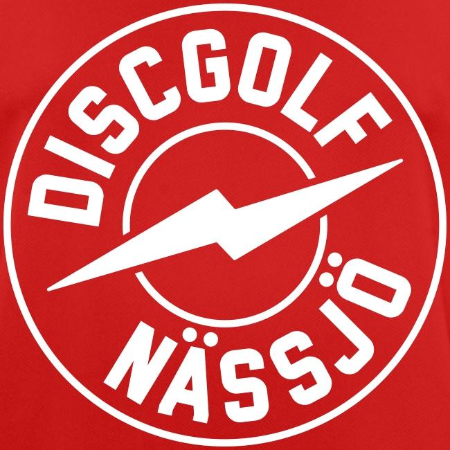 DGN full logo