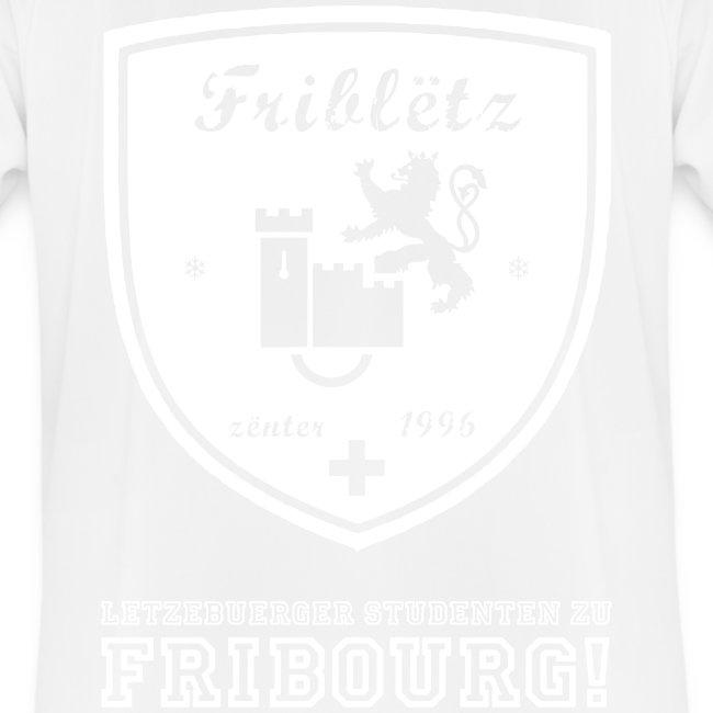 Fribletz Logo Letz Stud z Frib