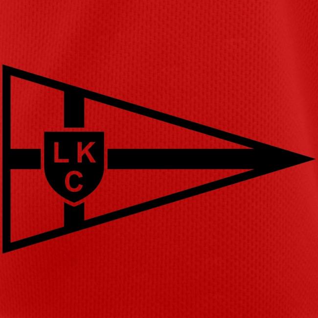 LKC_Logo_1