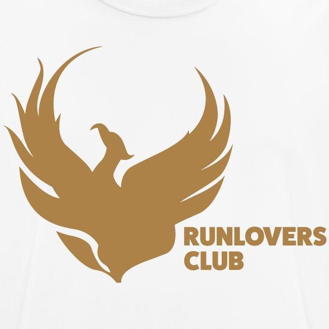 Runlovers Club