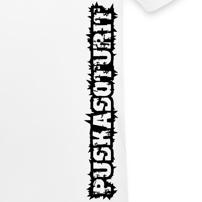 PS Tekstilogo (mono)