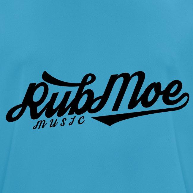 RubMoe