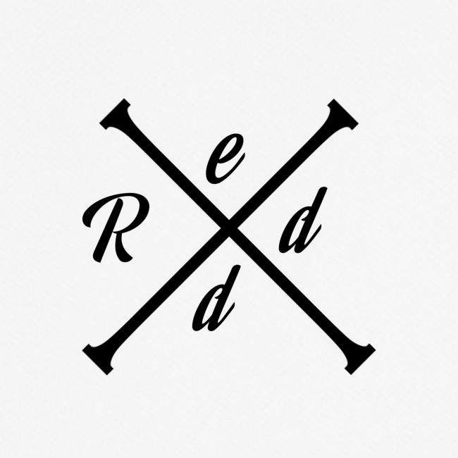 Redd X Original