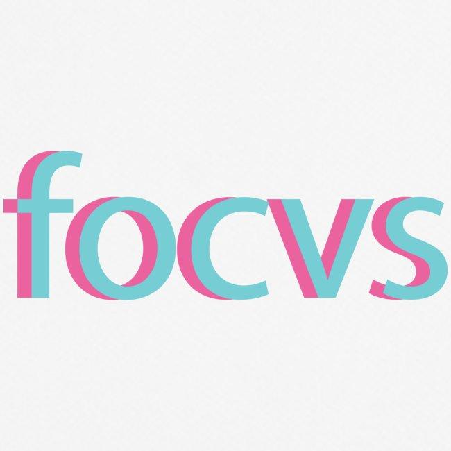 focvs