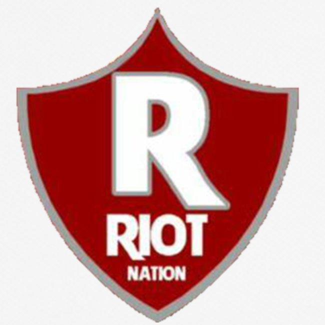 RioT Nation