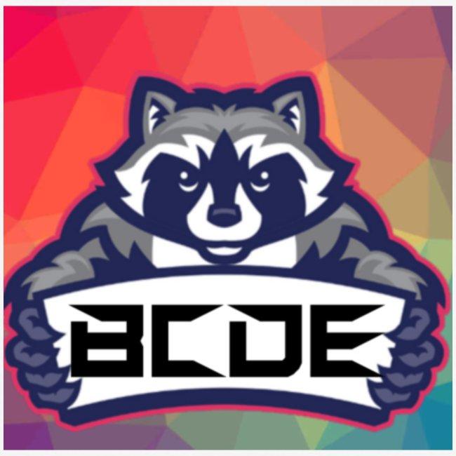 bcde_logo