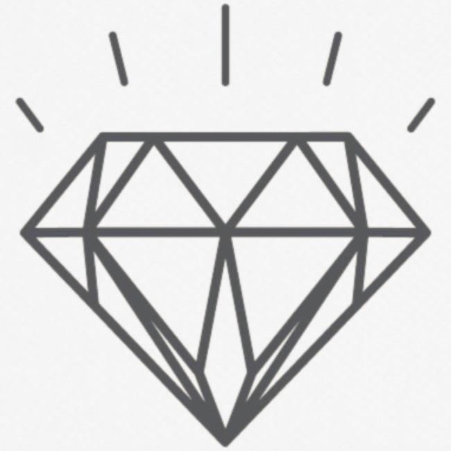 Diamante completo