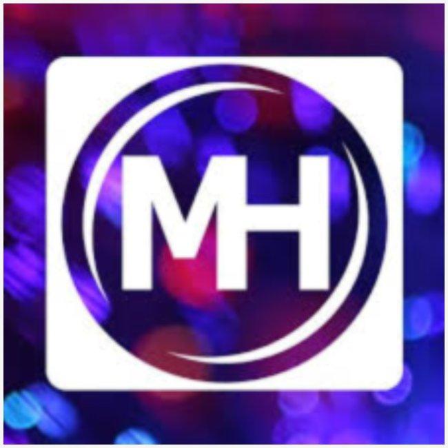 Multi-Host Logo