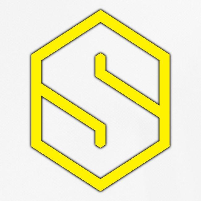 Starnes Neon