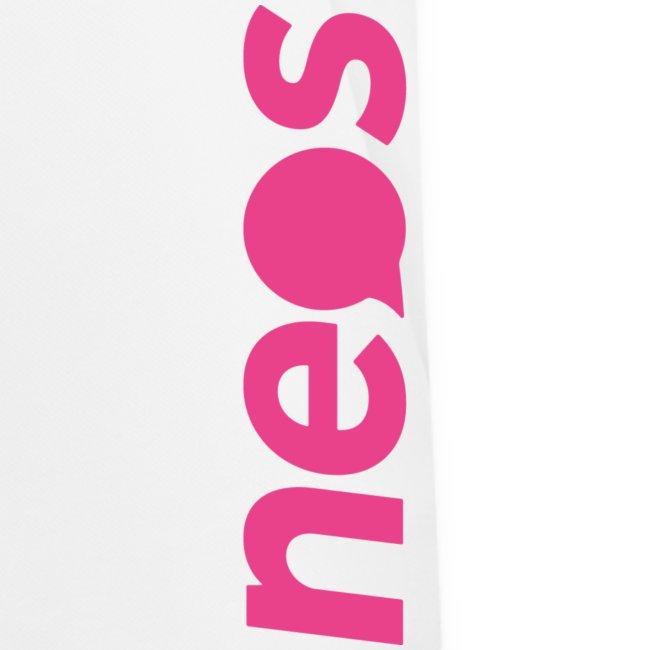 NEOS pink