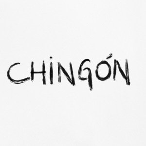 Chingón - Men's Breathable T-Shirt