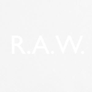 RAW - Men's Breathable T-Shirt
