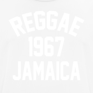 Reggae 1967 Jamaica - Men's Breathable T-Shirt