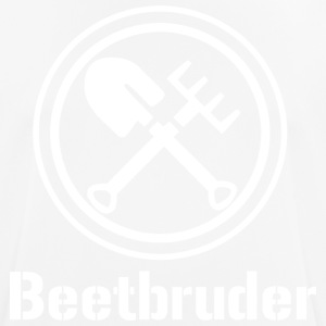 Beetbruder - Camiseta hombre transpirable