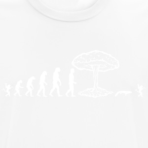 Life w - Men's Breathable T-Shirt