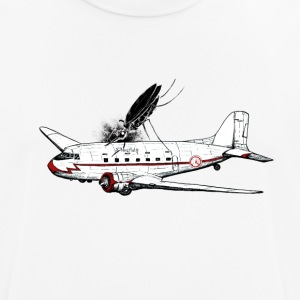 gnat bite - Men's Breathable T-Shirt