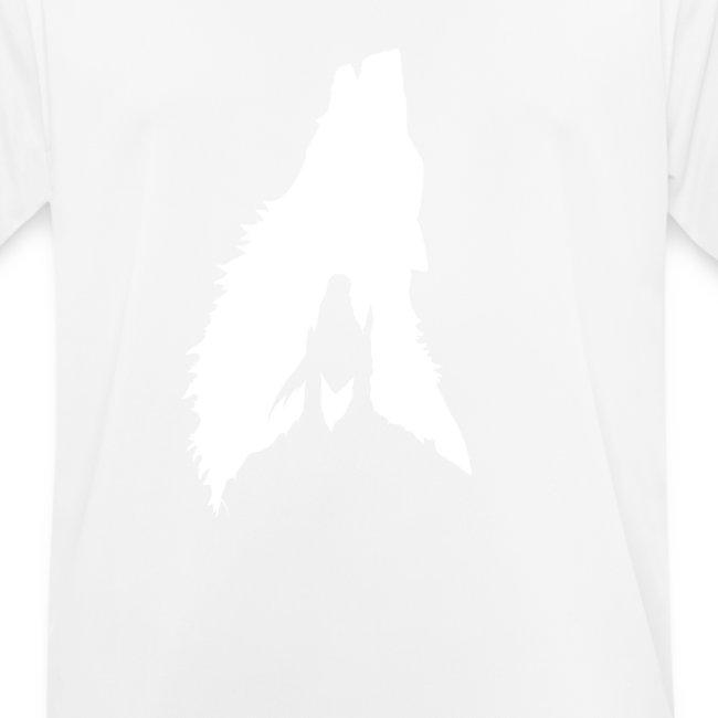 Knight Artorias, The AbyssWalker