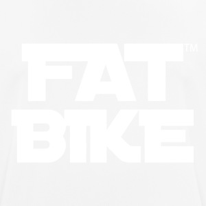 FatBike - Empire - Men's Breathable T-Shirt