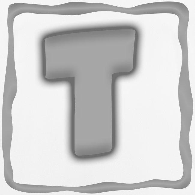 Logo Tuber